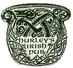 Hurley's Irish Pub
